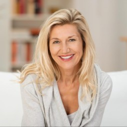 avatar for Juliette Mondon