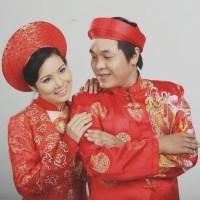 Lam Vu Nhat