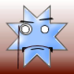 avatar de Tu Maestro