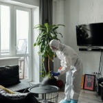 proteamcleaning