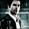 Z1P1 avatar