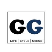 goguidemagazine