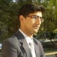 A.A.Yasir
