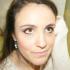 8304ab5a07d3 Concours d anniversaire   3   Elle Passions – Estelle Segura – Blog ...