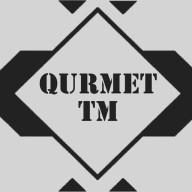 Qurmet