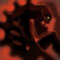 Avatar for Atem18