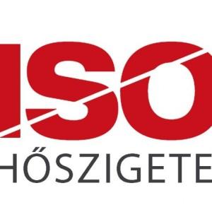 ISOTEC Magyarország