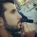 Immagine avatar per Alessandro