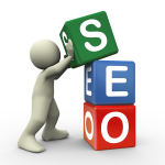 Photo of SEO Specialist