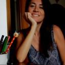 Liseba Dongiovanni