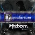 TheLegendarium