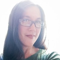avatar for Julie Mak