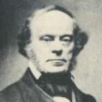 Frederick Henry Hedge