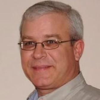 Jim Blankenship Gravatar