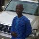 Owoeye Moses Olaniyi