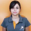 Alexandra dos Santos