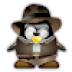 Tom Beckmann's avatar