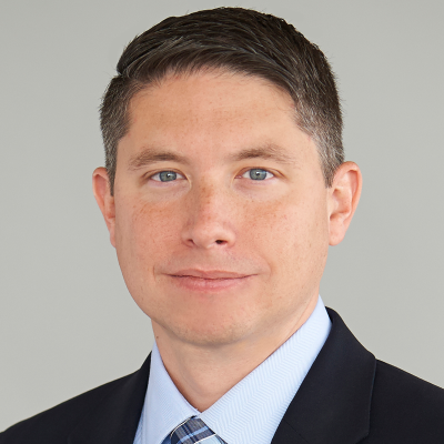 Jeffrey Schulze