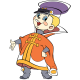 m03geek's avatar