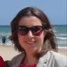 Sarah Dickinson