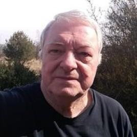Zbigniew Kręcisz