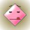 На аватаре Vitaly