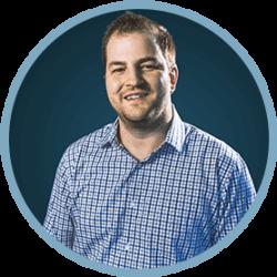 Chris Vendilli's avatar