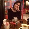 avatar for Gizem Geyik
