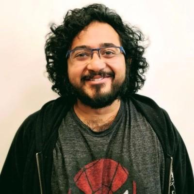 Neeraj.Rajesh