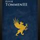 TommenIII