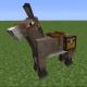MrInspector's avatar