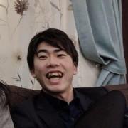 Kazutaka Matsumoto