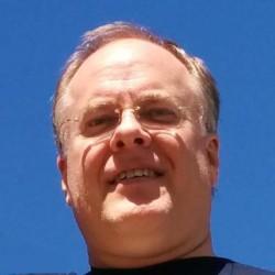 Kevin J. Black