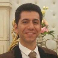 Javad Zare