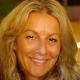 Donna Pinto