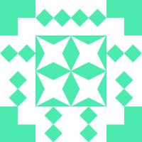 gravatar for Shobana Sekar