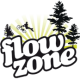 Profile picture of flowzone