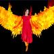 Phoenixion