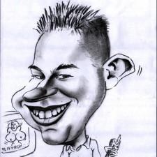 Avatar for kryssi from gravatar.com