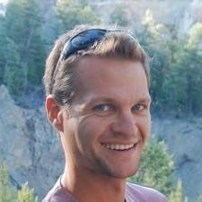 Avatar for gsiener from gravatar.com