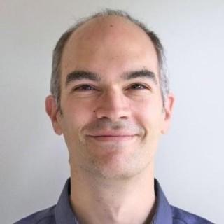 Scott Danzig