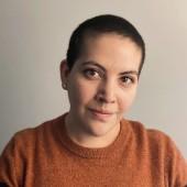Melisa Valdez