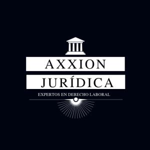 Avatar de abogadosalcaldes
