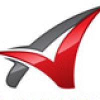 AdvSoft LLC