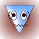 MOON choudhury