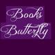 booksbutterfly1