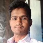 avatar for Mukesh Saini