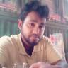 Md Istiaq Hossain