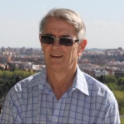 avatar for Marc Devarieux