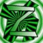 View zengrath's Profile